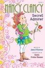 Nancy Clancy Secret Admirer