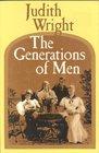 The Generations of Men