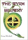 The Wyrm of Kilgwry
