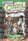 Cracked Classics #2: Mississippi River Blues : The Adventures of Tom Sawyer (Cracked Classics)