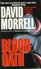 Blood Oath : Vol. 1