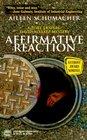 Affirmative Reaction (Tory Travers/David Alvarez, Bk 3)