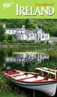 AAA Ireland TravelBook 6th Edition The Guide to Premier Destinations