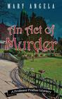 An Act of Murder (Professor Prather Mystery)