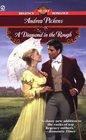 A Diamond in the Rough (Signet Regency Romance)