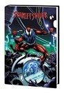 SpiderMan Ben Reilly Omnibus Vol 1
