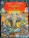 Engelbert the Elephant