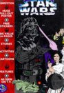 Star Wars Annual 1998