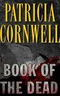 Book of the Dead (Kay Scarpetta, Bk 15)
