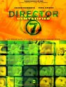 Director 7 Demystified The Official Guide to Macromedia Director Lingo and Shockwave