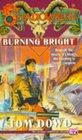 Shadowrun 15 Burning Bright