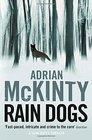 Rain Dogs Sean Duffy 5