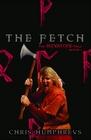 The Fetch (Runestone Saga, Bk 1)