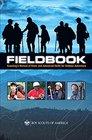 Boy Scouts of America Fieldbook