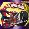 Ultimate SpiderMan 2 Great Responsibility