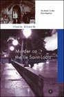 Murder on the Ile St-Louis (Aimee Leduc, Bk 7)
