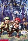 Double Trouble Dwarfs (Pixie Tricks)