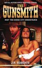 The Gunsmith 407 The Dodge City Inheritance