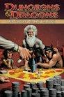 Dungeons  Dragons Forgotten Realms Classics Volume 4