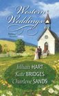 Western Weddings Rocky Mountain Bride / Shotgun Vows / Springville Wife