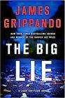 The Big Lie (Jack Swyteck, Bk 16)