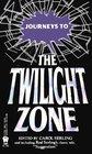 Journeys to The Twilight Zone
