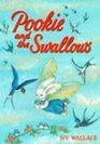 Pookie's and the Swallows
