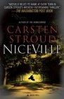 Niceville (Vintage)