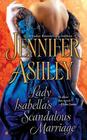 Lady Isabella's Scandalous Marriage (MacKenzies & McBrides, Bk 2)