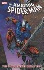 Spider-Man The Complete Ben Reilly Epic Book 1