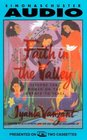 Faith In The Valley  Lessons For Women On The Journey To Peace