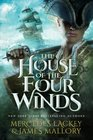 The House of Four Winds (One Dozen Daughters, Bk 1)