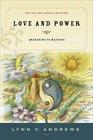 Love and Power Awakening to Mastery