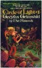 Greyfox Grimwald (Circle of Light, Bk 1)