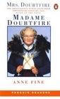 Alias Madame Doubtfire