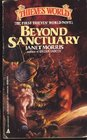 Beyond Sanctuary (Thieves' World)