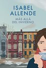 Ms all del invierno Spanish-language edition of In the Midst of Winter
