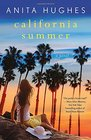 California Summer A Novel