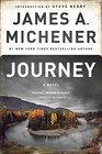 Journey A Novel