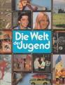 Die Welt der Jugend (German 2)