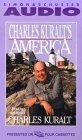Charles Kuralt's America (Audio Cassette) (Abridged)
