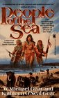 People of the Sea (First North Americans, Bk 5)