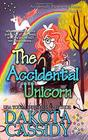 The Accidental Unicorn