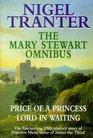 The Mary Stewart Omnibus