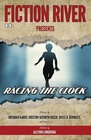 Fiction River Presents Racing the Clock