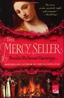 The Mercy Seller