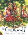 The Gunniwolf