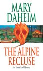 The Alpine Recluse (Emma Lord, Bk 18)