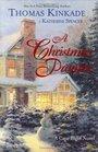 A Christmas Promise (Cape Light, Bk 5)