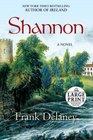 Shannon A Novel